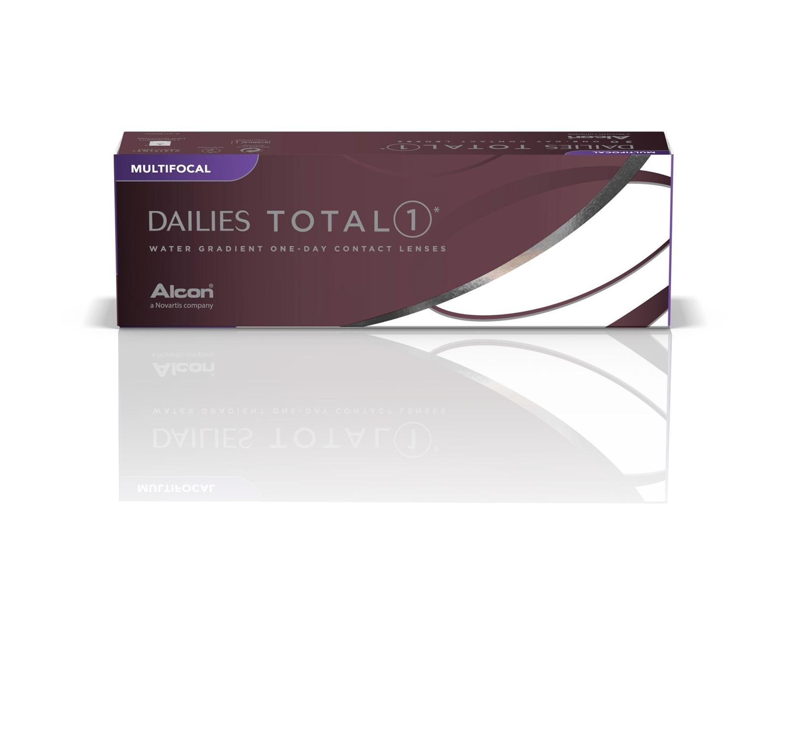 eyesite dailies focus lenses comfort shop comforter contact buy all aqua day