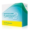 Purevision 2 For Presbyopia Multifocal