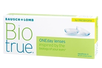 Ultra Contact Lens 6 pack