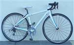 "47cm TREK Lexa SLX Aluminum Carbon 105 Road Bike ~5'0""-5'3"""