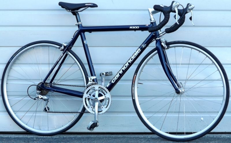 6c719b8385c Cannondale R300 Si Related Keywords & Suggestions - Cannondale R300 ...