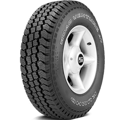 P275 65r18 Tires >> Kumho Kl78 Road Venture At P275 65r18 114s Owl All Terrain Tires