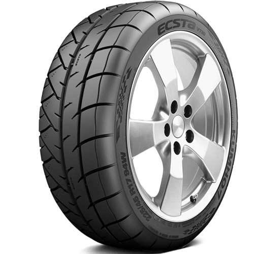 Kumho Ecsta V720 235 35R19 91W Tires