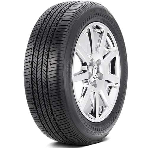 P225 65R17 Tires >> Bridgestone El400 T P225 65r17 100t Tires