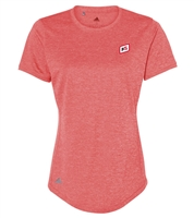 LADIES' ADIDAS® SPORT T-SHIRT