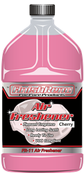 Air Fresheners - 1 Gallon