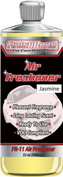 Air Fresherners - 32oz
