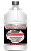 Air Freshener Odor Eliminator - 1 Gallon