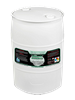 Ultimate Gel Gloss - 30 Gallon