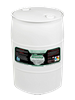 Ultimate Dressing - 55 Gallon