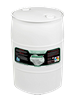 Renu It - 30 Gallon