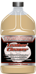 Vinyl & Leather Cleaner - 1 Gallon