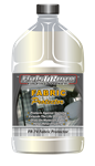 Fabric Sealant - 1 Gallon