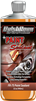 Paint Sealant - 32oz