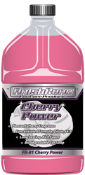 Cherry Power - 1 Gallon