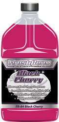 Black Cherry - 1 Gallon