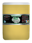 Towel Renu - 5 Gallon
