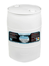 Foaming Conditioner Blue - 30 Gallon