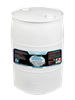 Foaming Conditioner Blue Hyper - 30 Gallon
