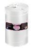 Foaming Conditioner Pink - 15 Gallon