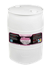 Foaming Conditioner Pink - 30 Gallon