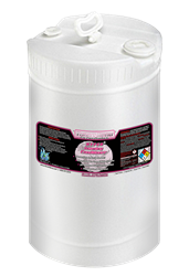 Foaming Conditioner Pink Hyper - 15 Gallon