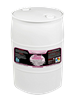 Foaming Conditioner Pink Hyper - 55 Gallon