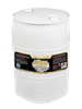 Foaming Conditioner Yellow - 30 Gallon