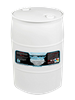 Power Brite  Pre-Soak - 30-Gallon