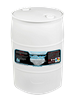 Power Brite  Pre-Soak - 55-Gallon