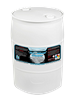 Tire & Wheel Cleaner - 30 Gallon
