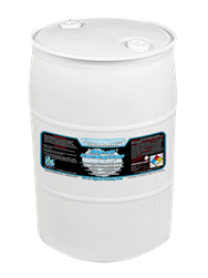 High pH Soap - 55 Gallon