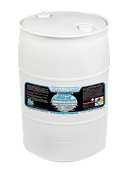 High pH Soap Hyper - 30 Gallon