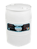 High pH Soap Hyper - 55 Gallon