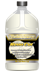 Renu Cut - 1 Gallon