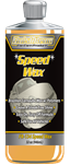 Speed Wax - 32oz