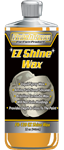 EZ Shine Wax - 32 oz.