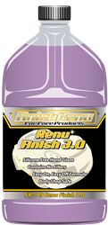 Renu Finish 3.0 - 1 Gallon
