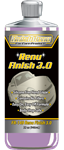 Renu Finish 3.0 - 32oz