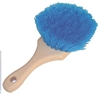 Brush Body Blue