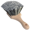 Brush Body Salt & Pepper