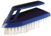 Brush Iron Scrub