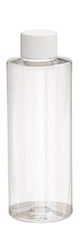 Dispenser Bottle Cylinder 32oz