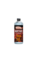 Inferno Metal Polish - 16oz.