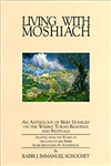 Living With Moshiach