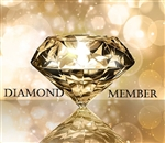Diamond Membership package