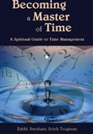 Master of Time by Trugman
