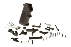 AR15 Milspec Lower Parts Kit