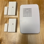 door-alarm-monitor-and-remote-plug-in-alarm