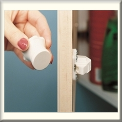 child-senior-proof-cabinet-locks